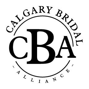 CBA-logoSeal