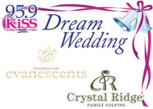 Dream_Wedding_630x450-Updated